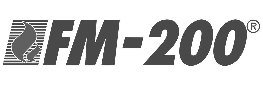 fm200-logo