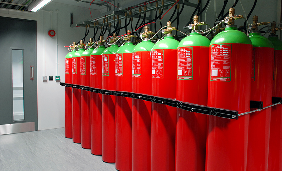 design of water based fire protection systems essay Section 52110 - water-based fire-suppression systems design and construction standard d e the work addressed in this section consists of a fire protection system, which may.